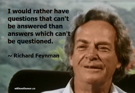 feynman-answers-which-cant-be-questioned