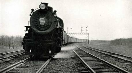 freight-train-of-the-30s