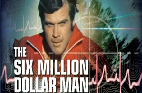 sixmillion-splsh