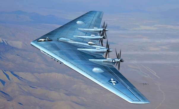 us-airforce-bomber-plane-wallpaper-8