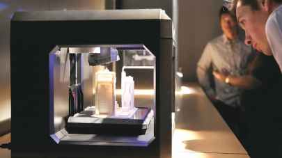 3d-printer-makerbot-industries