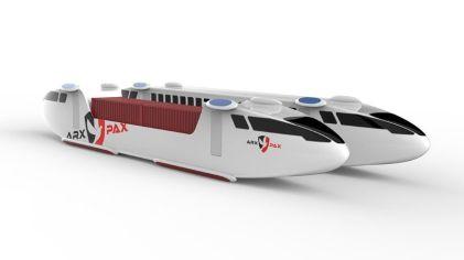 arxpax-tractor-beam
