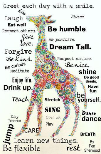 attitude-giraffe-pen-sherwood