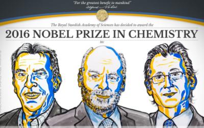 chemistry-nobel