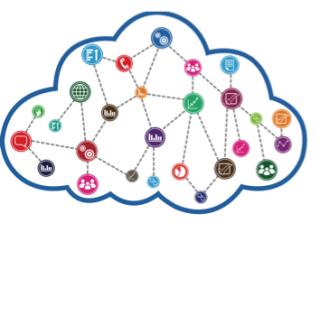 data-driven-tools
