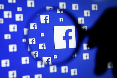 facebook-ibtimes