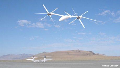 karem-vtol-x-plane-concept-tr36xp-source-karem-768x437