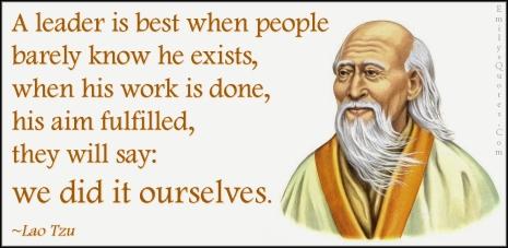 lao-tzu-emilys-quotes