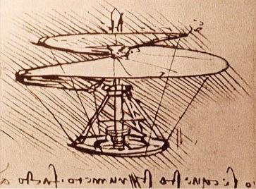 ldvs-aerial-screw