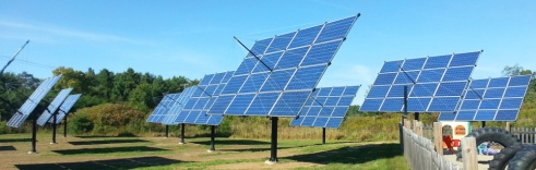 solasflect-community-solar-14