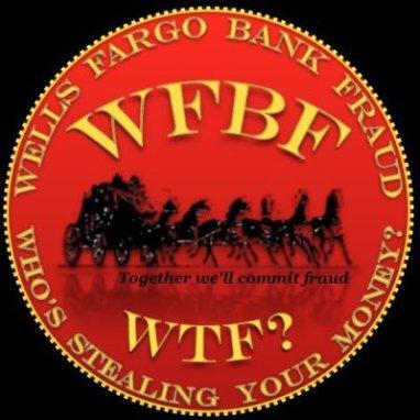wfc-fraud