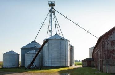 1441110019-cream-of-crop-farmlogs