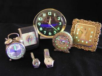 antiques-clocks