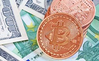 bitcoin32