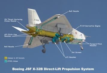 boeing-jsf-x-32b