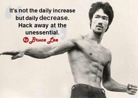 bruce-lee-daily-decrease