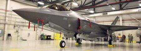 f-35-northrop