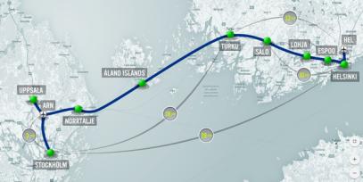 helsinki-to-stockholm-hyperloop