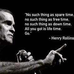 henry-rollins-time