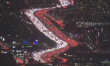i35-traffic-gridlock