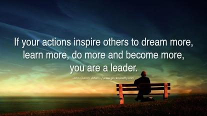 jq-adams-leadership-management