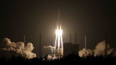 long-march5-rocket-launch-reuters