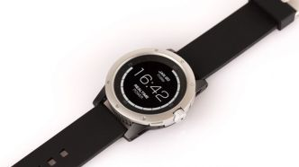 matrix-thermoelectric-watch