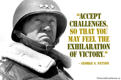 patton-accept-challenges
