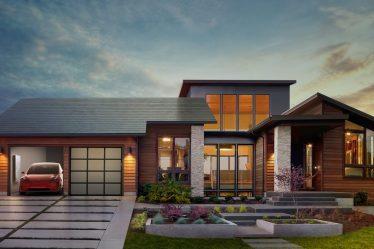 press_solar_roof-1100x733