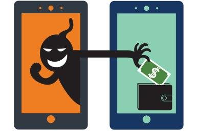 sbc_security_theft