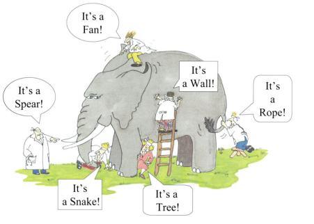 silo-mentality-elephant