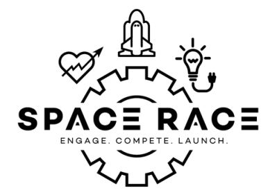 space-race-graphic