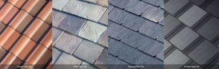 tesla-roofing-tiles