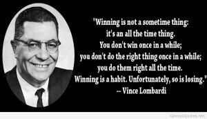 vince-winning